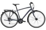Trekkingbike Breezer Bikes Liberty 4R+