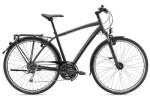 Trekkingbike Breezer Bikes Liberty 4S+