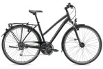 Mountainbike Breezer Bikes Liberty 4S+ST