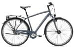 Citybike Breezer Bikes Liberty IGS+