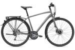 Trekkingbike Breezer Bikes Liberty R3+
