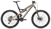 Mountainbike Breezer Bikes Repack Expert