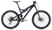 Mountainbike Breezer Bikes Repack Pro