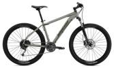 Mountainbike Breezer Bikes Storm 27 Comp