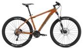 Mountainbike Breezer Bikes Storm 27 Expert
