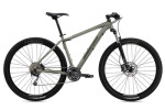 Mountainbike Breezer Bikes Storm 29 Comp