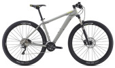 Mountainbike Breezer Bikes Thunder Expert