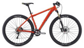 Mountainbike Breezer Bikes Thunder Pro