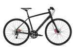 Crossbike Fuji Absolute 1.3 D