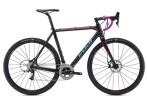 Rennrad Fuji Altamira CX 1.5
