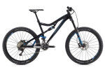 Mountainbike Fuji Auric 27.5 1.5