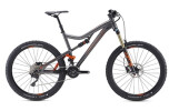 Mountainbike Fuji Auric 27.5 1.7
