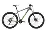 Mountainbike Fuji Beartooth 27.5 + 1.1