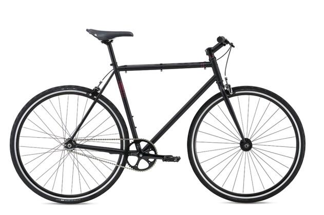 Crossbike Fuji Declaration 2016
