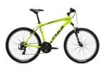 Mountainbike Fuji Nevada 26 1.9 V-Brake