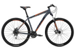Mountainbike Fuji Nevada 29 1.7