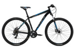 Mountainbike Fuji Nevada 29 1.9