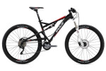 Mountainbike Fuji Outland 29 1.0