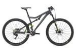 Mountainbike Fuji Rakan 29 1.3
