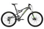 Mountainbike Fuji Reveal 27.5 1.3