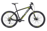 Mountainbike Fuji SLM 27.5 2.5
