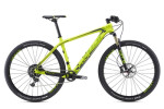 Mountainbike Fuji SLM 29 1.3