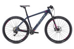 Mountainbike Fuji SLM 29 2.1