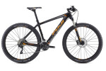 Mountainbike Fuji SLM 29 2.7