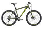 Mountainbike Fuji Tahoe 27.5 1.1