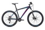 Mountainbike Fuji Tahoe 27.5 1.3