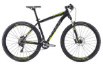 Mountainbike Fuji Tahoe 29 1.1