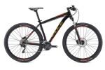 Mountainbike Fuji Tahoe 29 1.5