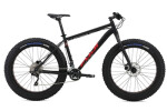 Mountainbike Fuji Wendigo 26 1.1