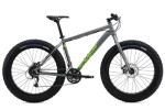 Mountainbike Fuji Wendigo 26 1.3