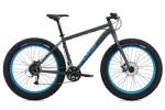 Mountainbike Fuji Wendigo 26 1.3