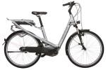 E-Bike Riese und Müller Avenue city rücktritt