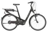 E-Bike Riese und Müller Avenue automatic