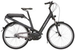 E-Bike Riese und Müller Culture city