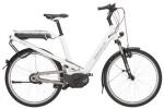E-Bike Riese und Müller Culture rohloff