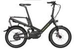 E-Bike Riese und Müller Kendu nuvinci