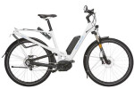 E-Bike Riese und Müller Homage rohloff HS