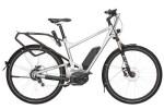E-Bike Riese und Müller Delite nuvinci