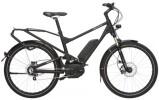 E-Bike Riese und Müller Delite rohloff