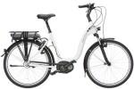 E-Bike Riese und Müller WAVE city rücktritt