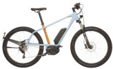 E-Bike Riese und Müller CHARGER GT45 HS