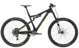Mountainbike BiXS Lane Rock SR