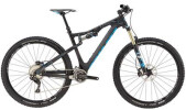 Mountainbike BiXS Lane 140