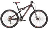 Mountainbike BiXS Lane 240