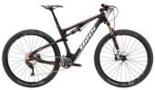 Mountainbike BiXS Sign 120