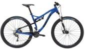 Mountainbike BiXS Sign 520